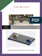 Project 4 - Yahya047 (V5).pdf