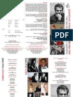 MSO POI Brochure 2012_0312b