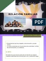 RELACIÓN FAMILIAR.pptx