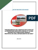 1.0 Informe Final Iei 110