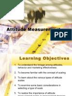 Attitude Measurementfinal1[1]