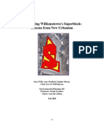 Wmstn-superblock
