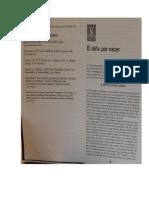 el niño por nacer 4.6 semana 6.pdf