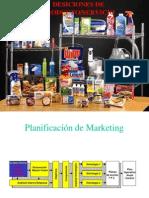 9   Presentacion Producto
