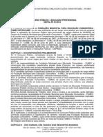 FUMEC_01_14_CARGOS PROFESSORES.pdf