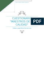 CUESTIONARIO maestros de calidad.docx