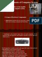 Lesson Presentation3