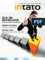 Activated February 2010 - Portuguese