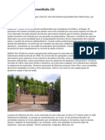 Article   Malla Electrosoldada (2)