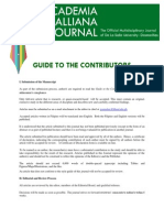 ALJ guide to contributors.pdf