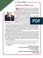 RND_nr_4 ( p.94-96)