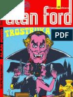 Alan Ford 186 - Trostruka igra.pdf