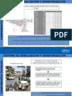 Sistema Vial y Transporte_asenta III