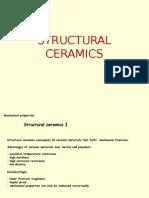 03 Structural Ceramics