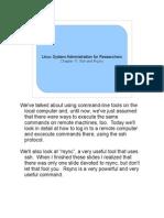 Presentation Notes 11