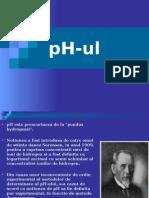 ph-ul-
