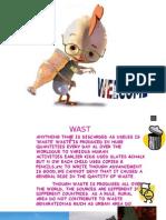37327793-Waste