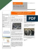 NL8_VLH2009-02