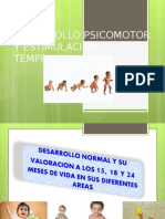 clase_8.ppt