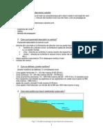 Subiecte EXPLOATAREA SONDELOLR MARINE.pdf