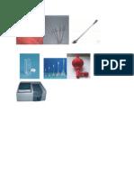 gambar alat