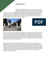 Article   Malla Electrosoldada (21)
