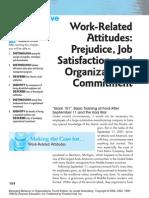 Job Attitude.pdf