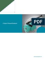 Brochure Powerchokes 16p A4 PROOF