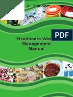 health_care_waste_management_manual_3rd_ed.pdf