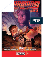 Guardians of the Galaxy Vol.3 - #0.1.Cbr