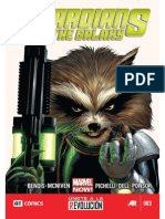 Guardians of the Galaxy Vol.3 - #03.Cbr
