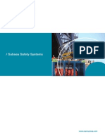 Brochure Subsea 16p A4 PROOF