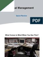 99_QS_15 Minute Lesson_VM_VC Overview 22 Pgs