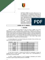 AC2-TC_00085_10_Proc_00539_99Anexo_01.pdf