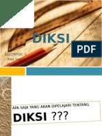 DIKSI.pptx