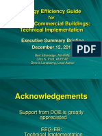 2011-December-EEG-EB-TI-DOE-Briefing-FINAL.pdf