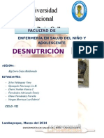 casodedesnutricioncorregido-141001063046-phpapp02.docx