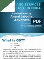 GSTinIndia.pptx