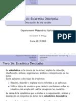 Tema1_ED