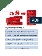 Pengertian 5S dan penerapannya dalam Produksi.docx