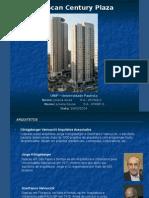 brascancenturyplaza-140326121241-phpapp01