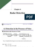 MS_4장 Radar Detection-std