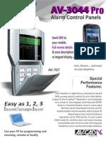 Upload_AV-3044 Pro With AV-707 Leaflet.pdf_1