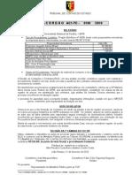 AC1-TC_00198_10_Proc_06666_08Anexo_01.pdf
