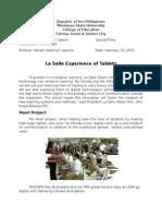 Edtech5b Report.doc