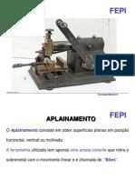 APLAINAMENTO MEC..pdf