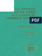 Alviero Niccacci-Syntax of the Verb in Classical Hebrew Prose (The Library of Hebrew Bible Old Testament Studies)-Sheffield Academic Press (1990).pdf