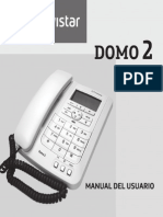 manual-usuario-domo2-base.pdf