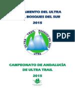 REGLAMENTO-UTBS-2015-125-4000