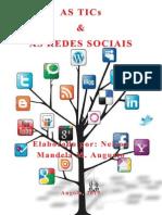 TICs e Redes Sociais